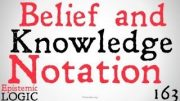 Belief-and-Knowledge-Notation-Epistemic-Logic-attachment