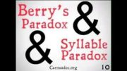 Berrys-Paradox-attachment