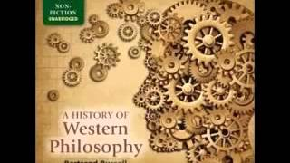 Bertrand-Russell-A-History-of-Western-Philosophy-Hume-attachment