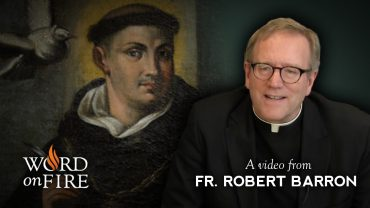 Bishop-Barron-on-St.-Thomas-Aquinas-attachment