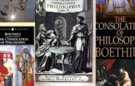 Boethius-475-526-The-Consolation-of-Philosophy-attachment