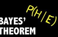 CRITICAL-THINKING-Fundamentals-Bayes-Theorem-HD-attachment