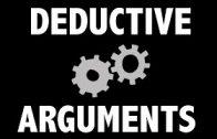 CRITICAL-THINKING-Fundamentals-Deductive-Arguments-attachment