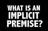 CRITICAL-THINKING-Fundamentals-Implicit-Premise-attachment