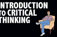 CRITICAL-THINKING-Fundamentals-Introduction-to-Critical-Thinking-HD-attachment