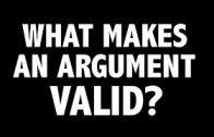 CRITICAL-THINKING-Fundamentals-Validity-HD-attachment