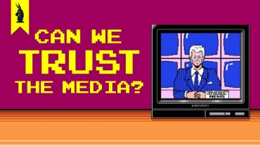 Can-We-Trust-the-Media-Baudrillard-8-Bit-Philosophy-attachment