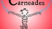 Carneades-of-Cyrene-Enslaver-of-Souls-Destroyer-of-Gods-and-Last-Great-Scholarch-of-the-Academy-attachment