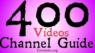 Carneades.org-Channel-Guide-attachment