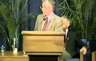 Chomsky-Advice-to-Teachers-attachment