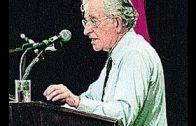 Chomsky-April-13-2013-speaks-Against-Privatisation-at-Sussex-Part-22-attachment