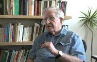 Chomsky-on-Syria-Assad-and-Qaddafi-attachment