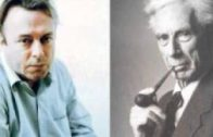 Christopher-Hitchens-Bertrand-Russell-part-2-of-2-An-Outline-of-Intellectual-Rubbish-attachment