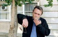 Christopher-Hitchens-vs-Tariq-Ali-2002-Afghanistan-War-debate-FULL-VERSION-attachment