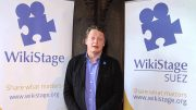 Comment-faire-de-lun-avec-du-multiple-selon-ROUSSEAU-Michel-ELTCHANINOFF-WikiTalk-at-SUEZ-attachment