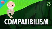 Compatibilism-Crash-Course-Philosophy-25-attachment