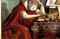 Confessions-Augustine-of-Hippo-5-of-59-attachment