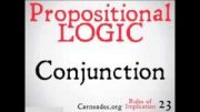 Conjunction-Rules-of-Implication-attachment