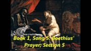 Consolation-of-Philosophy-Book-1-Song-5-Boethius-Prayer-Section-5-attachment