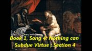 Consolation-of-PhilosophyBook-1-Song-4.-Nothing-can-Subdue-Virtue-Section-4-attachment