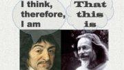 Corey-Anton-Rene-Descartes-vs.-Alan-Watts-attachment