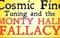 Cosmic-Fine-Tuning-and-the-Monty-Hall-Fallacy-attachment