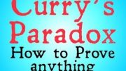 Currys-Paradox-attachment