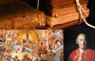 David-Hume-1711-1776-attachment