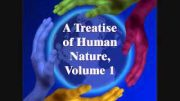 David-Hume-A-Treatise-of-Human-Nature-Book-I-pt.-1-15-attachment