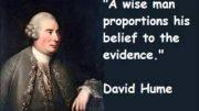 David-Hume-Part-7-attachment
