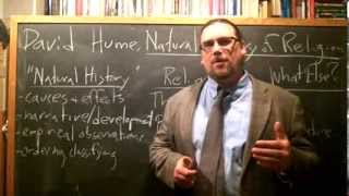 David-Hume-The-Natural-History-of-Religion-attachment