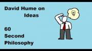 David-Hume-on-Ideas-attachment