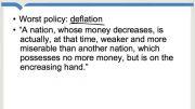 David-Hume-on-money-attachment