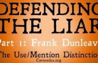 Defending-the-Liar-Use-and-Mention-with-Frank-Dunleavy-attachment