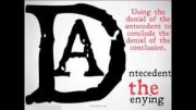 Denying-the-Antecedent-attachment