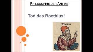 Der-Tod-des-Boethius-attachment