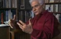 Derrida-defining-deconstruction-attachment