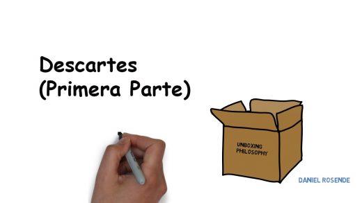 Descartes-Primera-parte