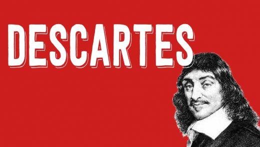Descartes-Trademark-Proof-of-God-Philosophy-Tube