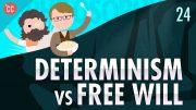 Determinism-vs-Free-Will-Crash-Course-Philosophy-24-attachment