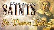 Discovering-our-Saints-St.-Thomas-Aquinas-attachment