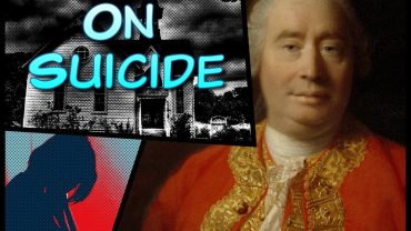 Discussing-David-Humes-On-Suicide-TPS-attachment