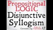 Disjunctive-Syllogism-attachment