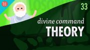 Divine-Command-Theory-Crash-Course-Philosophy-33-attachment