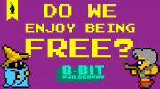 Do-We-Enjoy-Being-Free-Final-Fantasy-Sartre-8-Bit-Philosophy-attachment