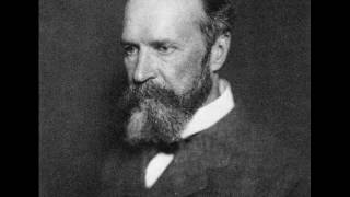 Does-Consciousness-Exist-By-William-James-attachment