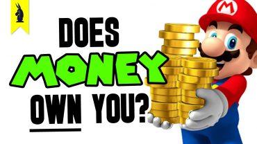 Does-Money-Own-You-8-Bit-Philosophy-attachment