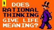 Does-Rationality-Give-Life-Meaning-Kierkegaard-8-Bit-Philosophy-attachment