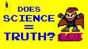 Does-SCIENCE-TRUTH-Nietzsche-Mega-Man-8-Bit-Philosophy-attachment