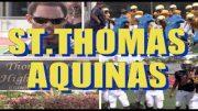 Dog-Days-of-Summer-2015-St-Thomas-Aquinas-FL-attachment